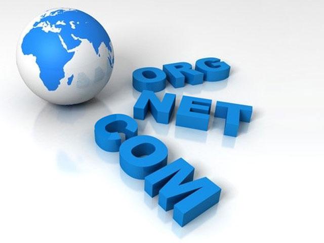 Kick off Web